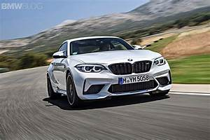 Video  Bmw M2 Competition Reviewed By Edmunds