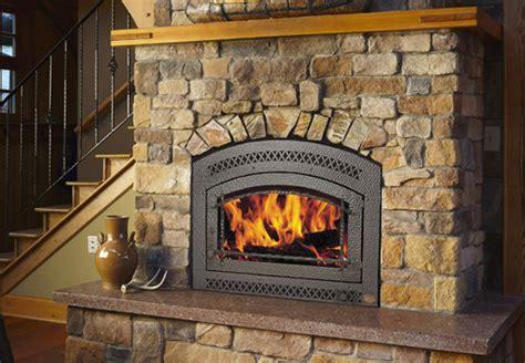 elite wood fireplace  fireplace place