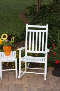 17 best images about rocking chairs on front