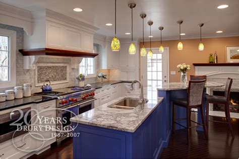 transitional kitchen ideas key interiors by shinay transitional kitchen ideas