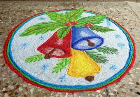 rangoli patterns  christmasxmas