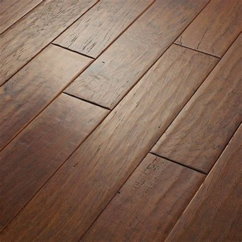 hickory laminate flooring choosing your flooring home partners