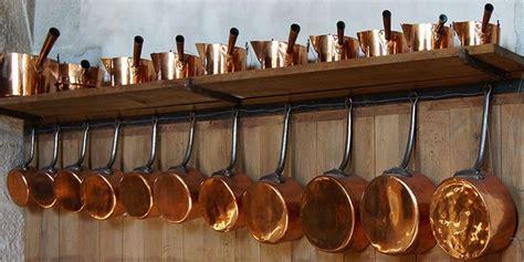 pin  pepper thomas  pub design copper kitchen  kitchen faucets french kitchen