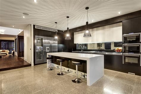Creating The Kitchen Of Your Dreams  My Decorative