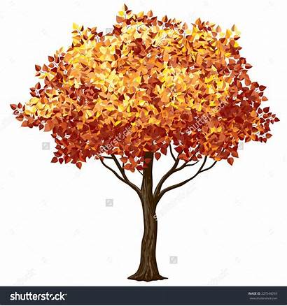 Tree Fall Clipart Save Clipground Lightbox