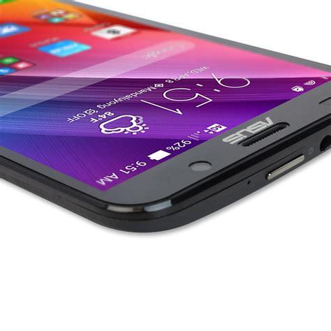 Asus Zenfone 2 Screen Protector