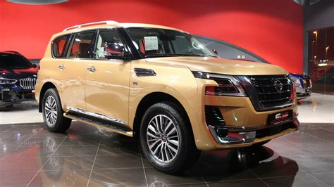 We did not find results for: Alain Class Motors   Nissan Patrol LE Platinum