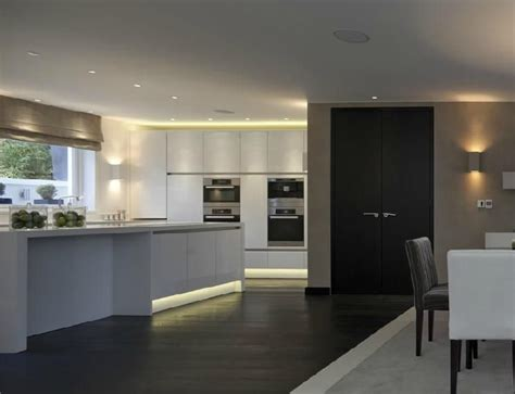 Hoppen Kitchen Interiors by Hoppen Interiors Email This Blogthis To