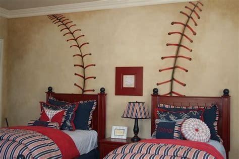 Baseball Theme Bedroom by Baseball Themed Bedroom Ideas Bedroom Ideas