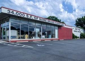 3 Best Furniture Stores In Little Rock AR ThreeBestRated