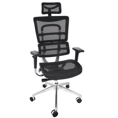 100 best office chair for scoliosis