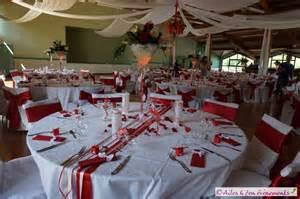 mariage et mariages décoration mariage bordeaux et blanc