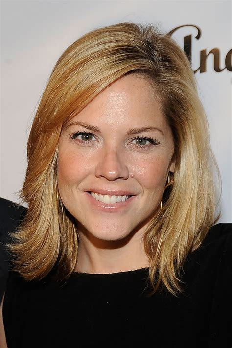 mary mccormack   brothers sisters season