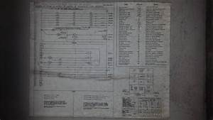 Williamson Furnace Thermostat Wiring Diagram