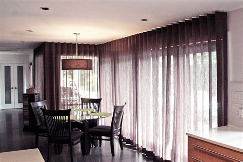 Curtains And Blinds by Wave Curtains Perth U Pleat Curtains Perth Eiffel