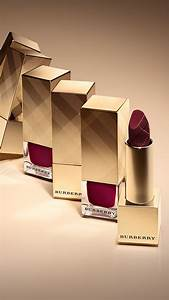Beauty  Perfumes Nail Polish amp Makeup  Burberry