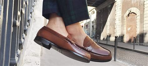 The Best Men Loafers You Can Buy Fashionbeans