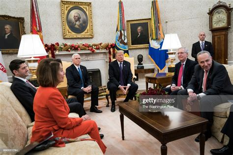 president donald trump vice mike accompanied pence