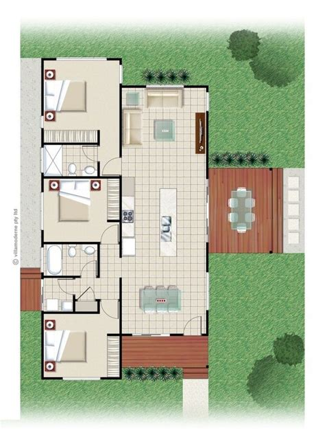steel shop with living quarters floor plans 123 best images about shop with living quarters on