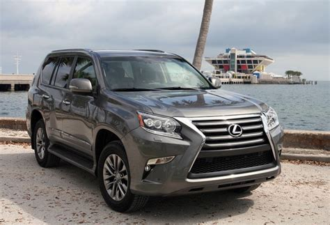 lexus gx 460 new model 2020 2020 lexus gx 460 luxury changes interior release date