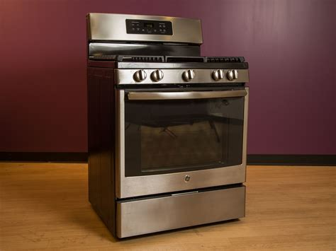 Upgrade Your Large Kitchen Appliances For Less Than $2,500
