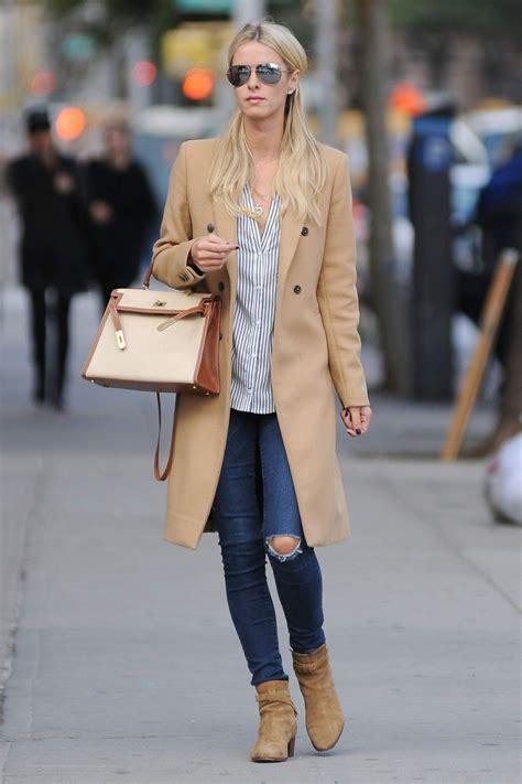 New Style by Nicky Rothschild Style New York City