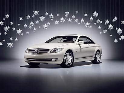 Mercedes Benz Wallpapers Mobile