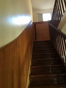 conseil pour couleur escalier et portes With quelle couleur pour un escalier