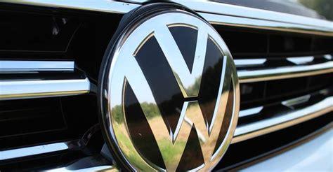 Ove godine počinje prodaja najmanjeg VW SUV-a u Evropi ...
