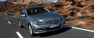 Mercedes Benz Diesel Skandal : mercedes benz refuses to be drawn into the whole ~ Kayakingforconservation.com Haus und Dekorationen