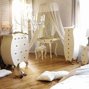 maison du monde chambre a coucher chevet coiffeuse commode baroque maisons du monde décorez sa chambre à coucher aufeminin com