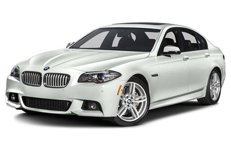 2016 Bmw 550  Price, Photos, Reviews & Features