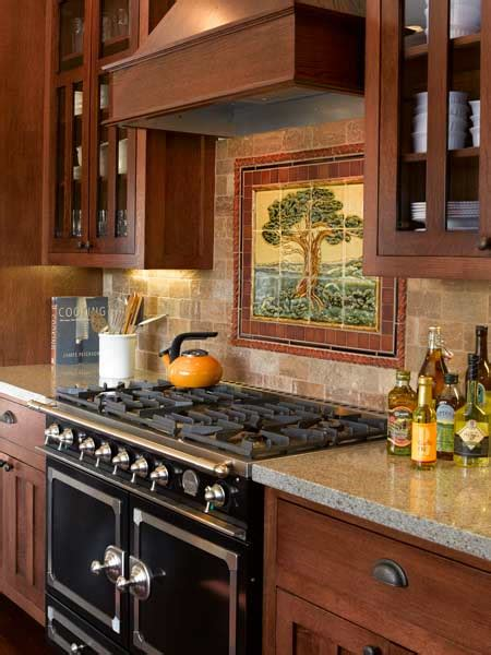 carved  bigger kitchen cleaning   classic
