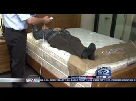 mattress salt lake city mattress orem tempurpedic mattress orem comfortaire