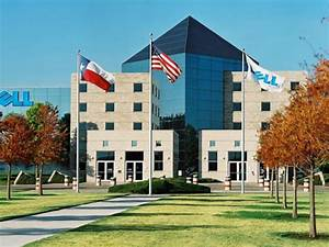 Dell, Austin region's largest employer, to send workers ...