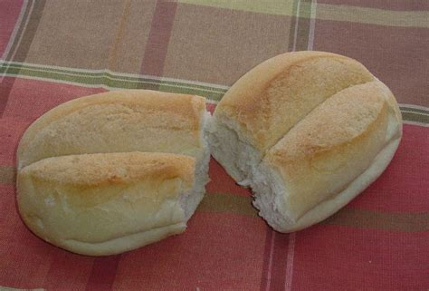 marraqueta pain la cuisine