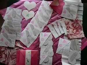 Décoration Fait Maison : wedding planner mariage fait maison ~ Carolinahurricanesstore.com Idées de Décoration