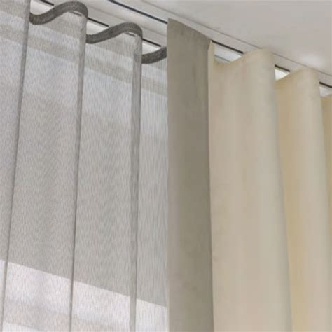 curtain track nz kevens curtains drapes blinds shutters awnings