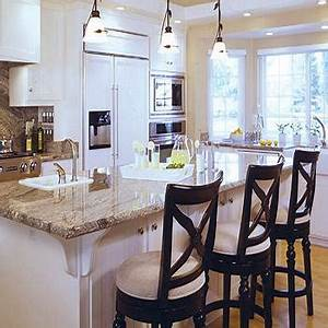 Prada gold granite design ideas for Kitchen colors with white cabinets with prada marfa wall art