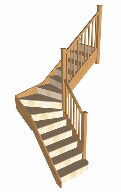 Stair Layout Standard Diagram Stairs Windows Layouts