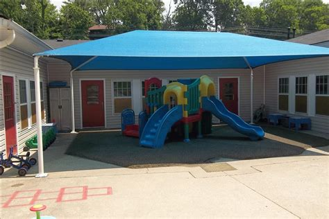 zorn kindercare daycare preschool amp early education in 516 | building%20001
