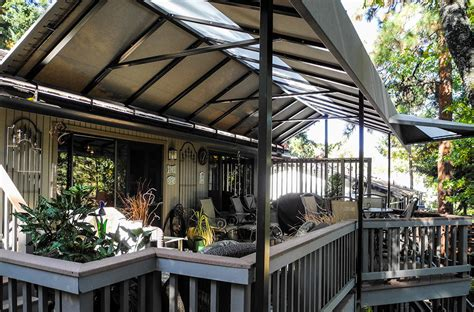 fixed awnings southern oregons leading awning provider