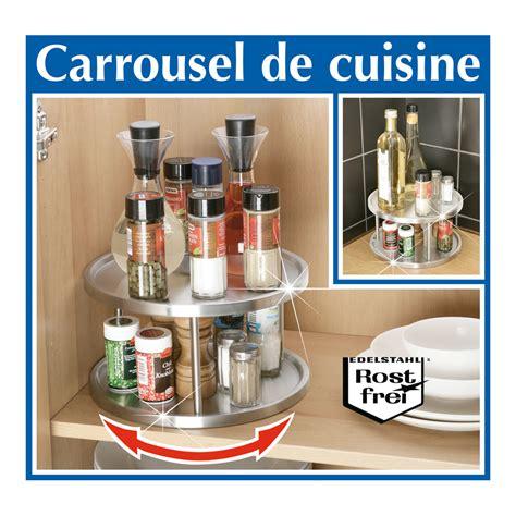 vente de cuisine en ligne boutiques ducatillon belgique carrousel de cuisine