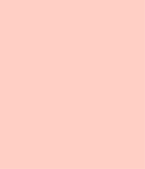 buy asian paints apcolite premium emulsion pink linen