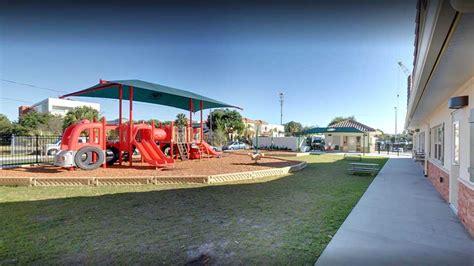 daycare design in tampa fl calbert design 499 | 3 Primrose.South .Tampa .004