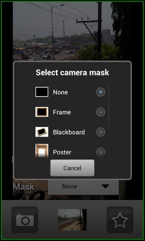picasa photo editor for android process photos in real time and add cool effects filters