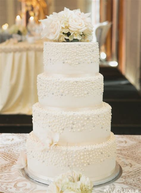 Elegant Island Weddings Archives Weddings Romantique