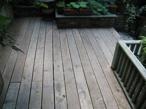 black locust wood decking 14 best images about lake house floors and ceilings on
