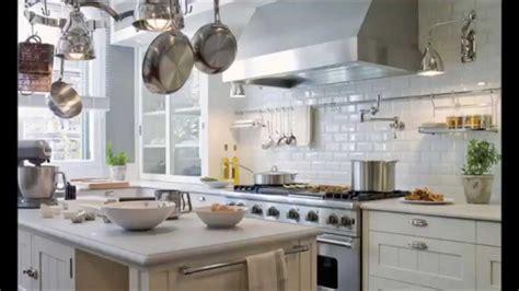 Gray Kitchen Cabinet Ideas - amazing kitchen tile backsplashes ideas for white cabinets youtube