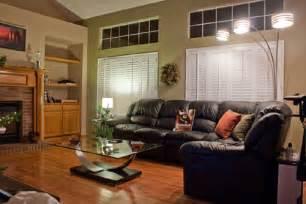 30 terrific family room decorating ideas creativefan